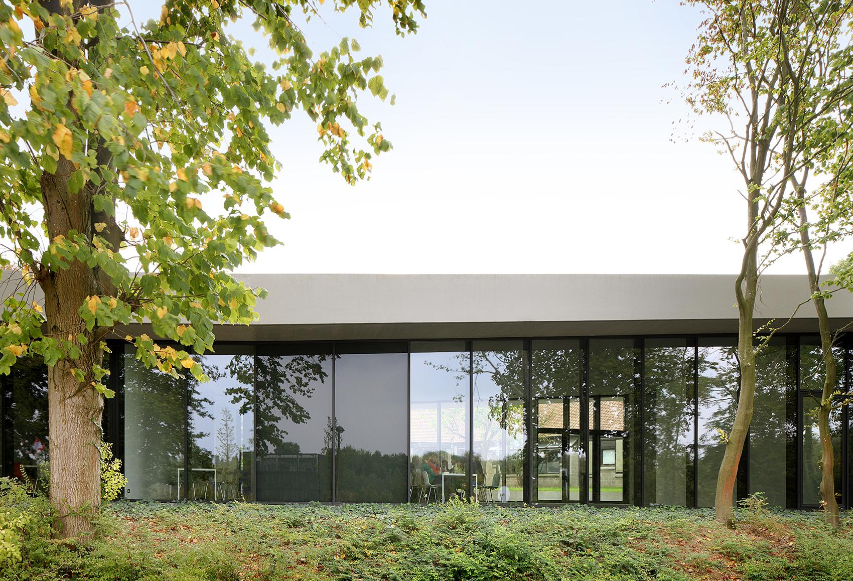 006-Leiedal-Kortrijk