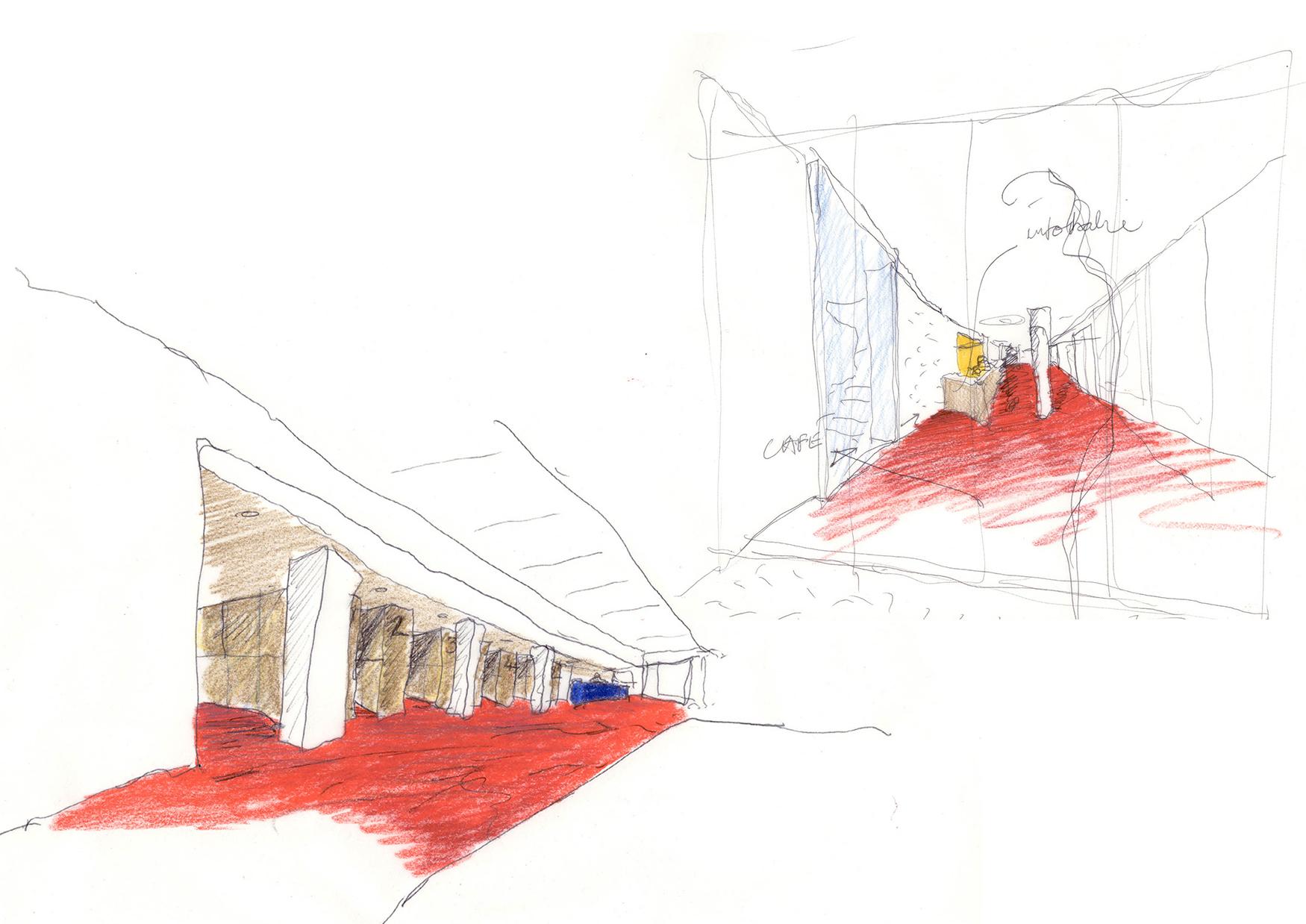 0203-presentatiebundel-9-schetsen-copy