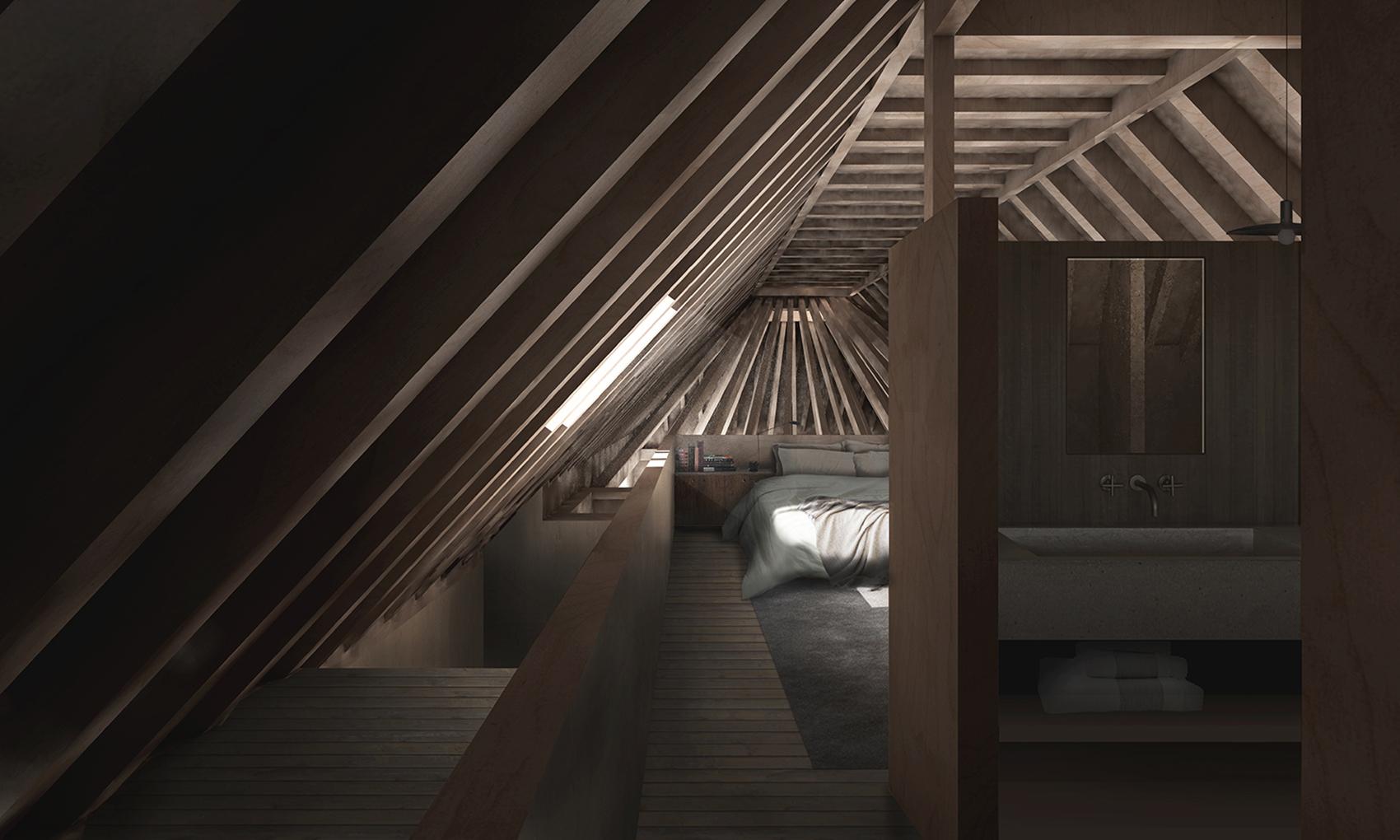 Beeld-interieur-Paul-2.0