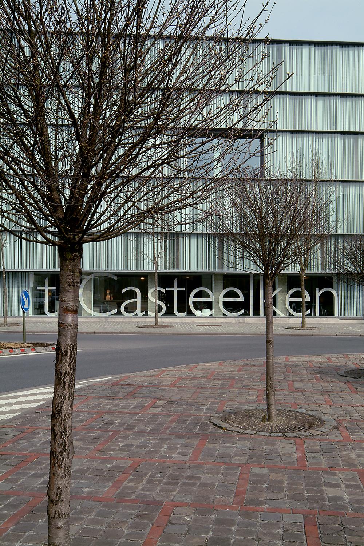 t-Casteelken-05