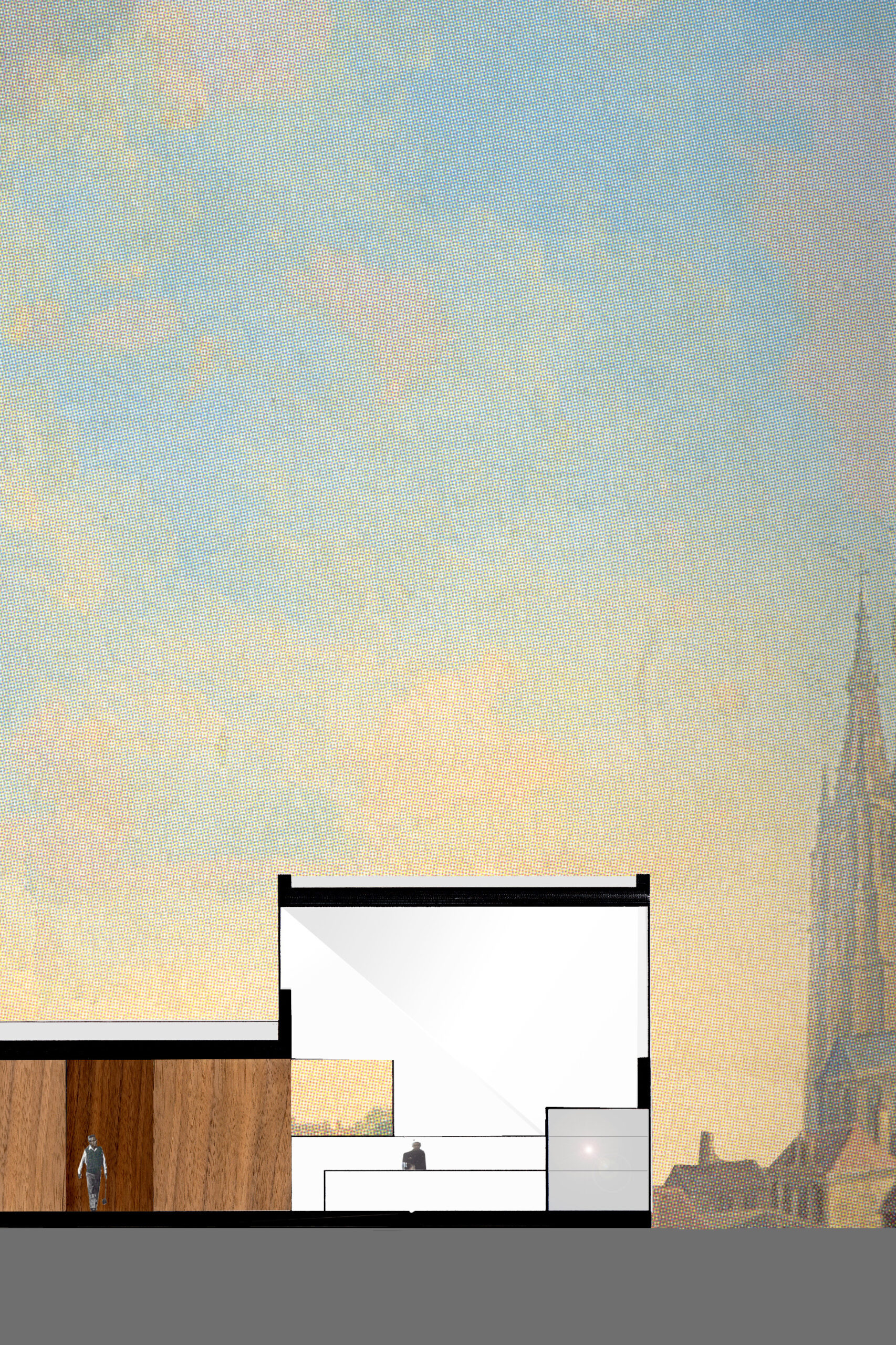 0204 Groeningemuseum